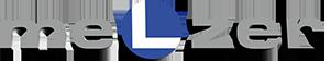 Logo_MelzerCNC_rgb-klein